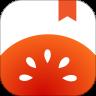 番茄免费小说app手机版