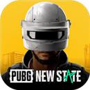 pubg new state安卓版