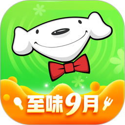 京东到家app最新版