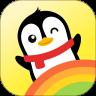 小企鹅乐园手机版