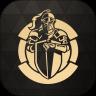 全球购骑士特权安卓版