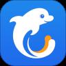 携程旅行app官方最新版