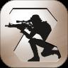 枪战圈app安卓版