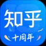 知乎app下载2021最新版