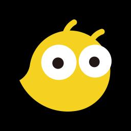 考虫app官方版