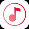 音乐剪辑软件手机版免费