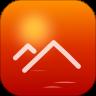 山海余升app最新版