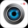 Advanced Car Eye安卓版