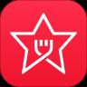 饿了么星选app下载旧版