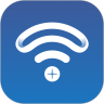 WiFi增强放大器免费版